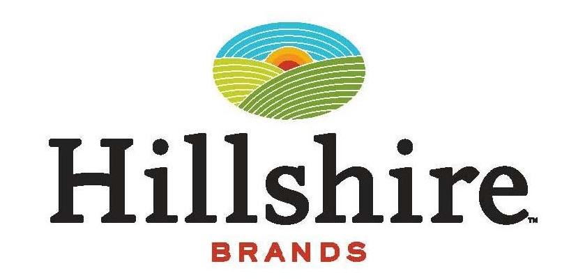Hillshire Brands Co company
