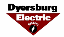 Dyersburg electric